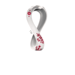 Прогнозы на футбол ЧМ 2022